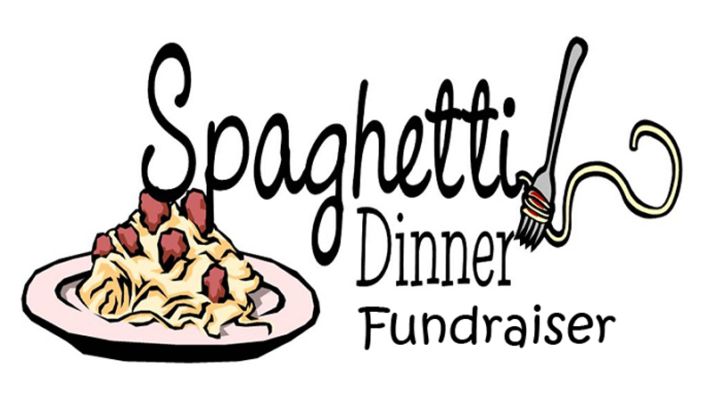 spaghetti dinner fundraiser greater opportunities rh greateropportunities org spaghetti dinner fundraiser clipart