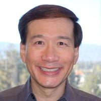 Board Member Melvin Chan