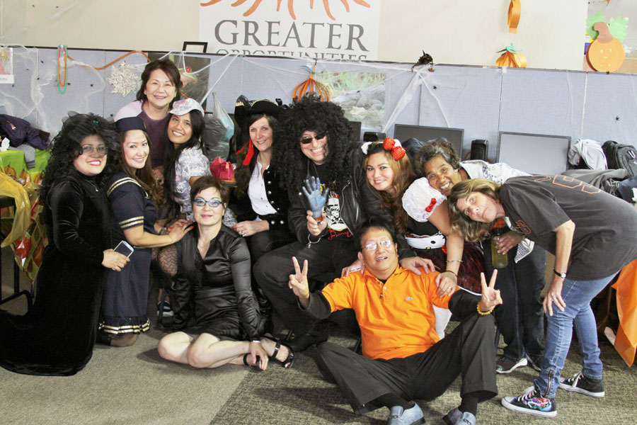 greater-opportunities-halloween-2013-01