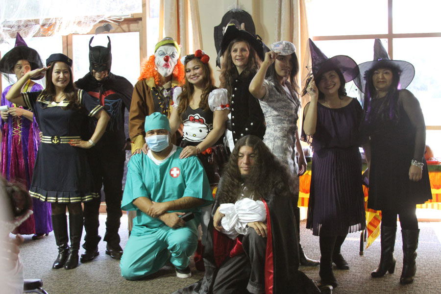 greater-opportunities-halloween-2013-04