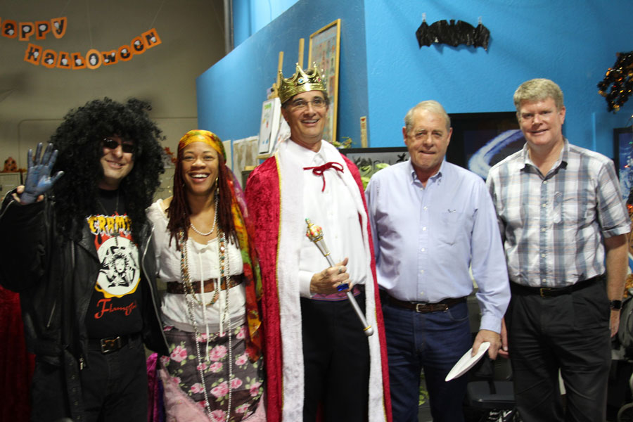 greater-opportunities-halloween-2013-08